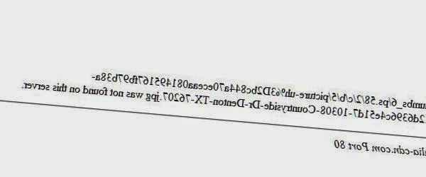 Uml Database Schema
