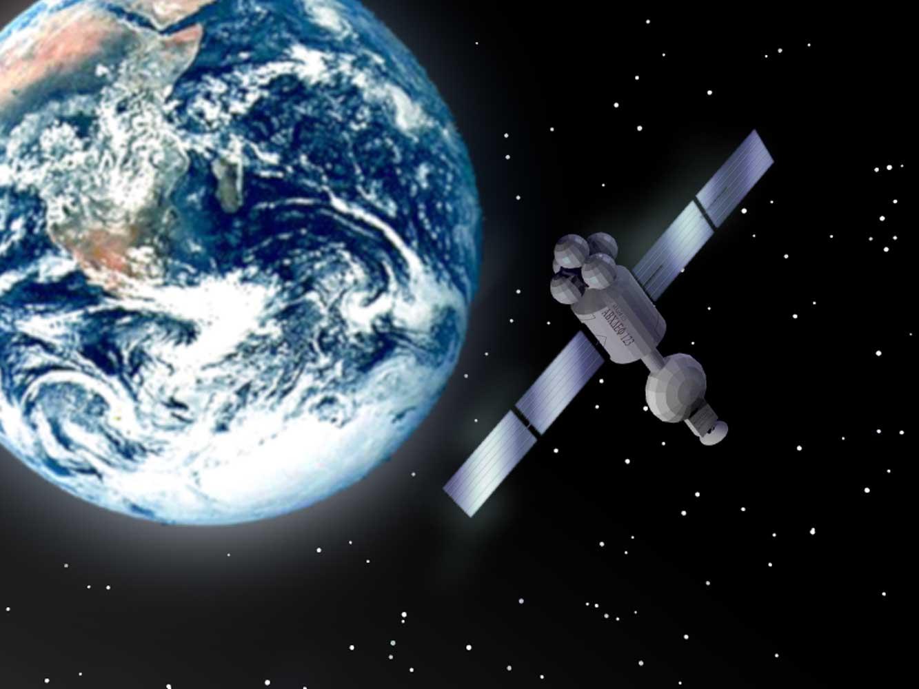 adriana tema 1 el espacio geogr fico