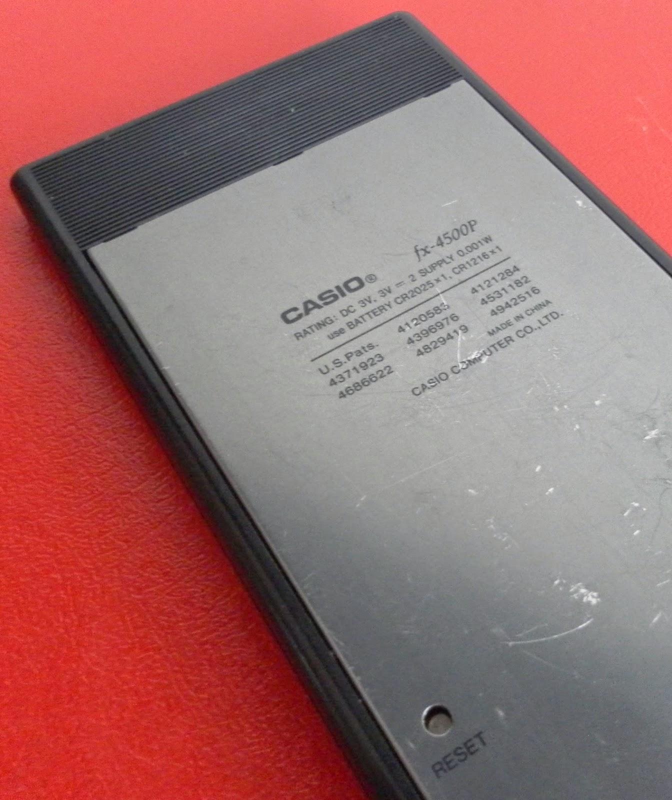 [Image: Casio_fx-4500p_014.jpg]