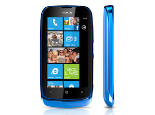 Nokia Lumia 610 review. Características, especificaciones, precio, crítica, foto, vídeo. Features, specifications, price, photo. What is, que es, TFT, Multitouch, Gorilla Glass, ppi, agps, microsim, geo-tagging, fps, 720p, gsm, gprs, edge, clase 10, 10 class, hsdpa, hsupa, Bluetooth v2.1 A2DP + EDR, Bluetooth v2.1 A2DP, EDR, rds, sns.