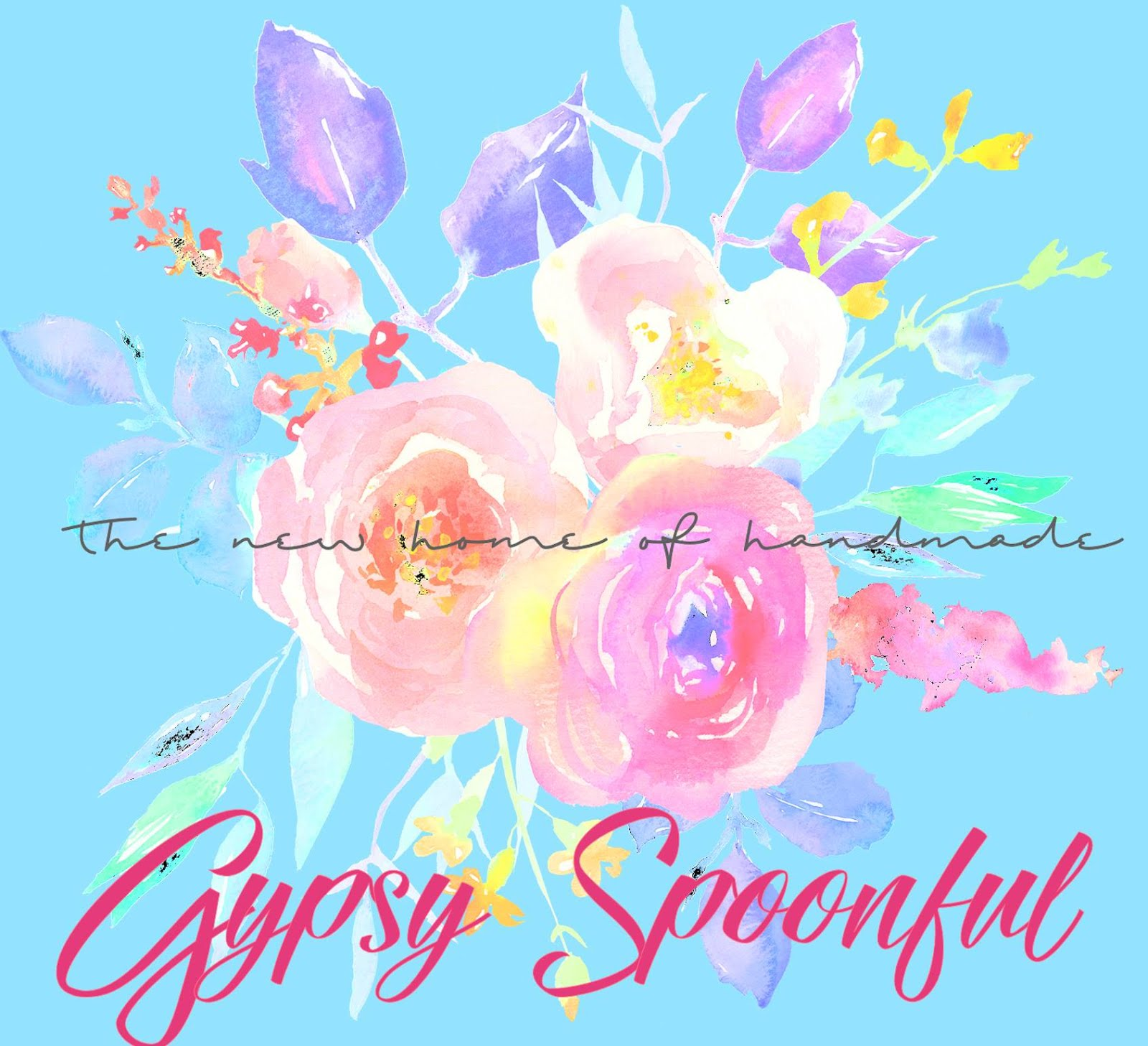 Gypsy Spoonful