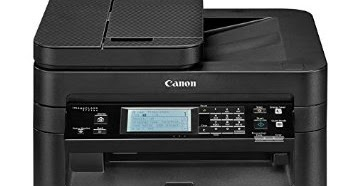canon mf216n driver free download