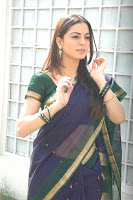 Bollywood and Tollywood acress  hot sexy, Shraddha Arya posing in saree, milky waist, sizzling, spicy, desi girl look, masala pic image collection