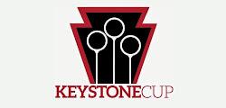 Keystone Cup Logo