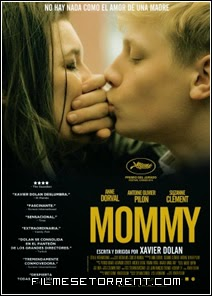 Mommy Torrent Dual Audio