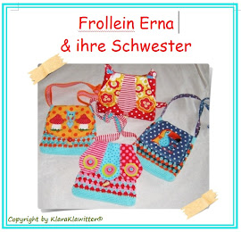 Ebook Erna &amp; ihre Schwester