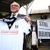Pronostic Fulham - Chelsea : Premier League