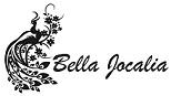 Bella Jocalia