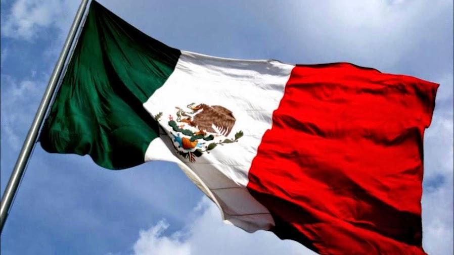 México en su tinta...