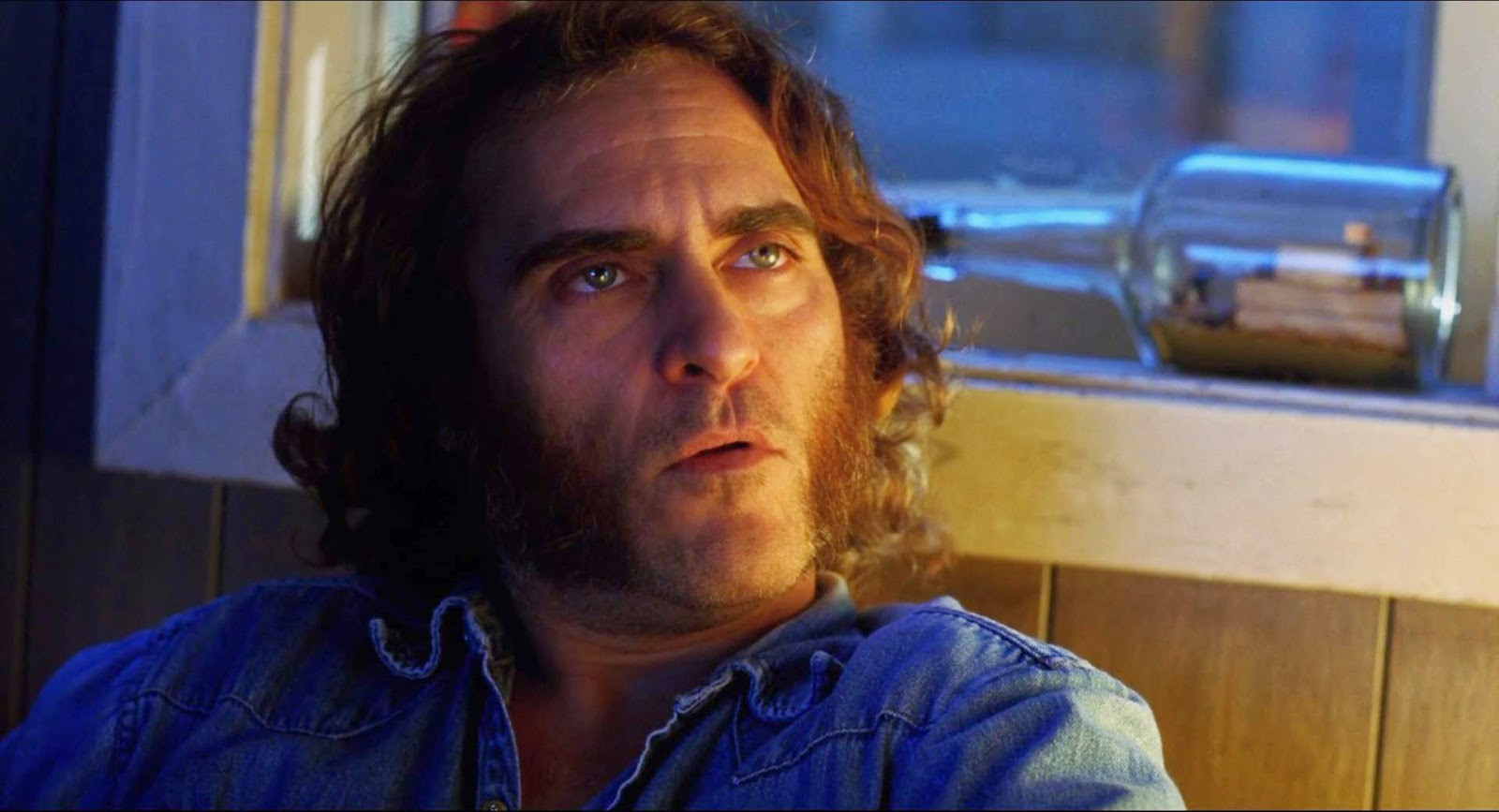Inherent Vice (2014) 1080p S2 s Inherent Vice (2014) 1080p