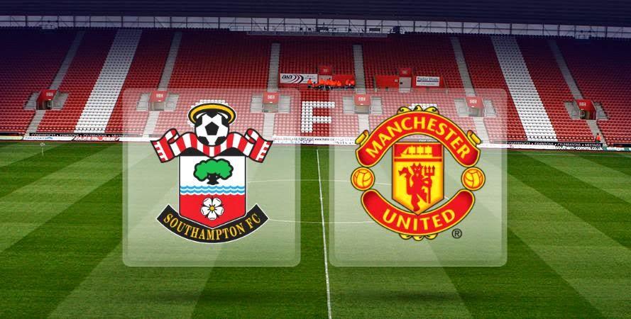 Situs Judi Bola English Premier League : Ambisi United Mempertahankan Dominasi Atas Soton