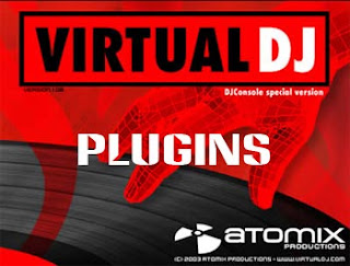 descargar ponches para virtual dj gratis