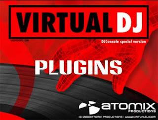 descargar ponches para virtual dj gratis