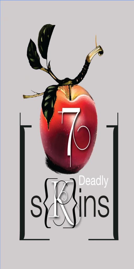 Deadly Skin