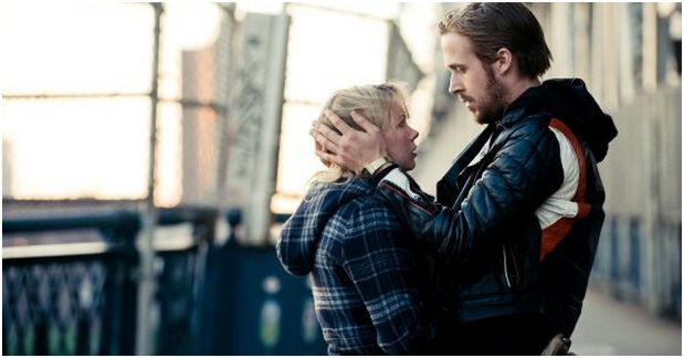 michelle_williams_ryan_gosling_blue_valentine