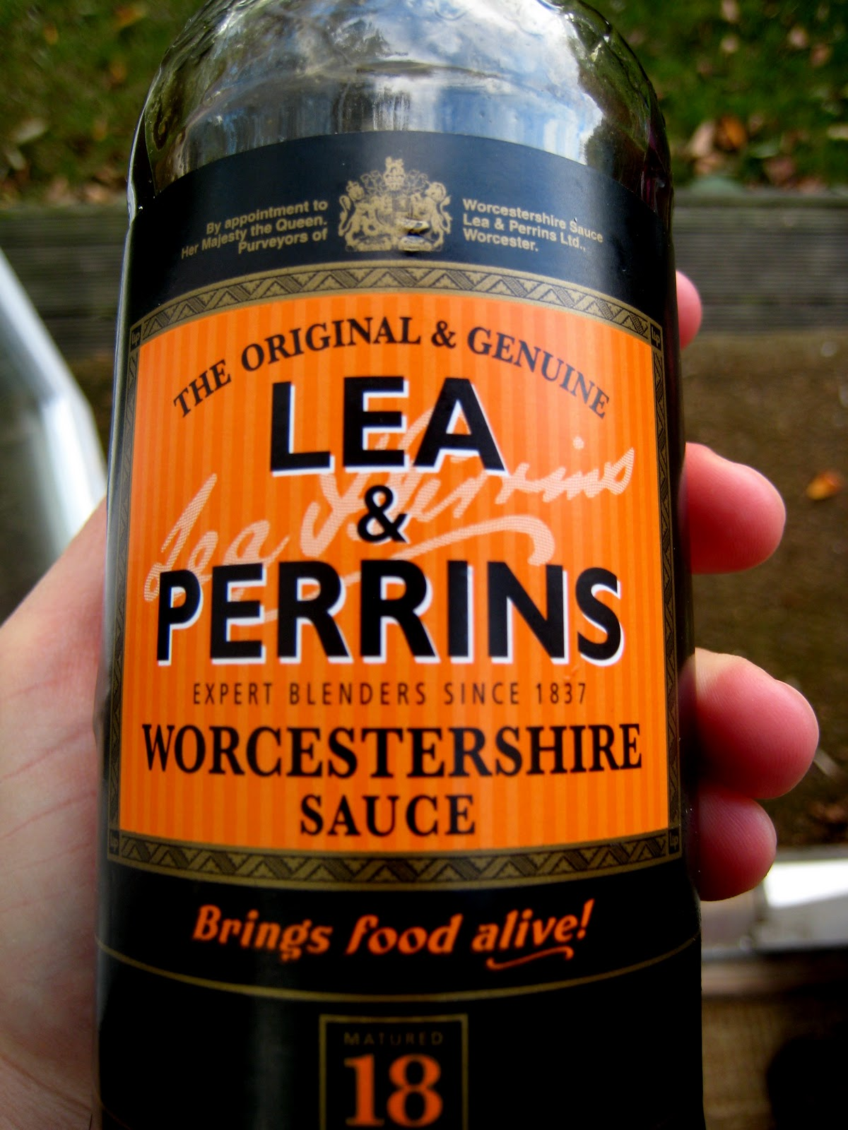 Worcestershire Sauce Ingredients Watermelon Wallpaper Rainbow Find Free HD for Desktop [freshlhys.tk]