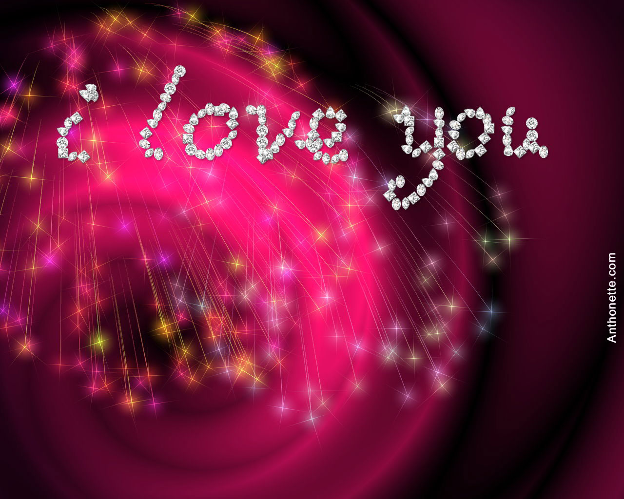 http://2.bp.blogspot.com/-1KEabLF8Juo/UDTMlW3ba2I/AAAAAAAACgM/EUEe2GYs4y4/s1600/love_wallpapers_for_cell_phones_i_love_you-12606.jpg