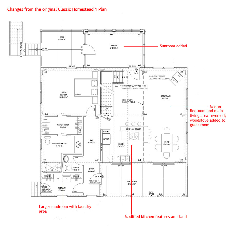 homestead timber frame 1 japanese tea house plans designs escortsea 4 on japanese tea house plans - Homestead Home Designs