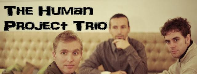 http://humanprojecttrio.blogspot.com.es/