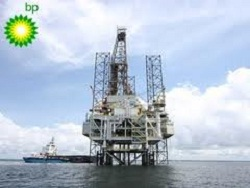 British Petroleum Indonesia - Recruitment Engineer, etc