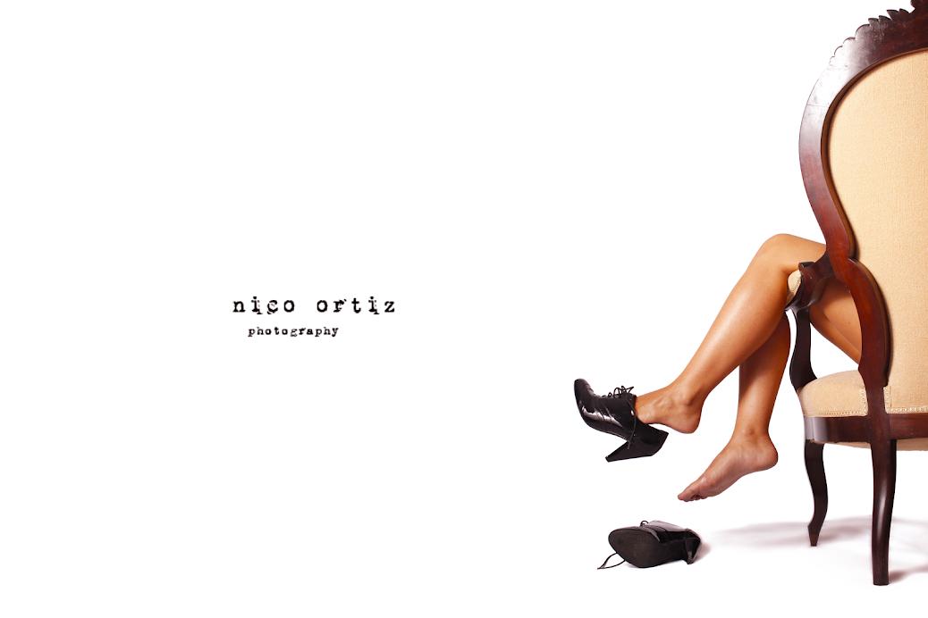 Nico Ortiz Photography