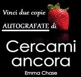 http://leggerefantastico.blogspot.it/2014/06/regalo-blog-due-copie-autografate-di.html?showComment=1404217583121#c8734696453403069295
