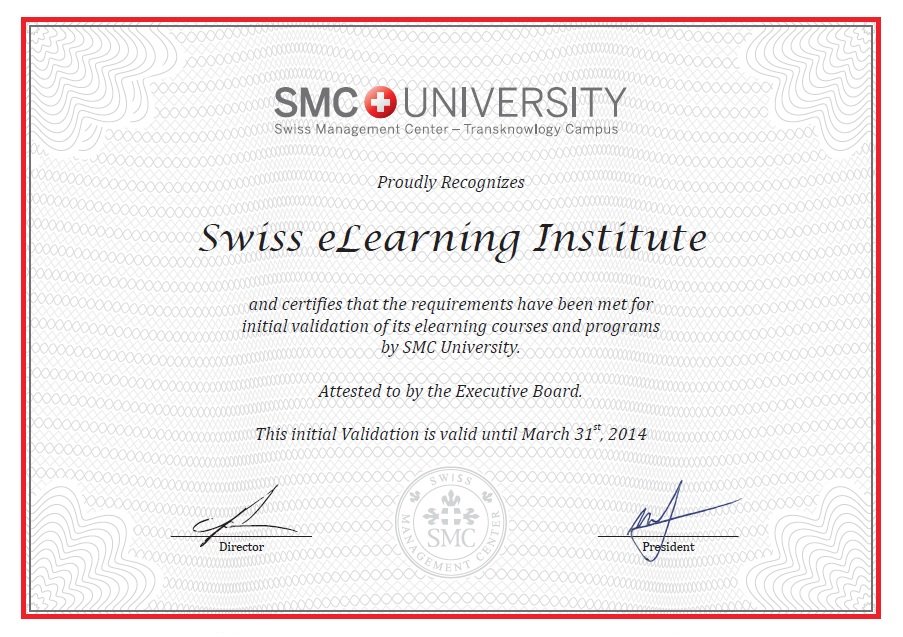 Certificate Programs Online School Counseling Certificate Programs
