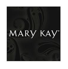 I'm a Mary Kay Consultant