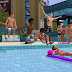 Downloads-Poses-Cannonball!