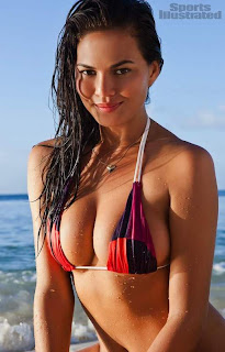 Christine Teigen Swimsuit Pics, Christine Teigen Sports Illustrated Swimsuit