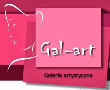 Gal-art