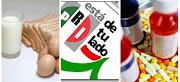 FUENTE: ARISTEGUI NOTICIAS. El Tricolor busca cambiar su Programa de Acción . (priva)