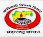 Maharashtra Tribal Development Nashik Logo