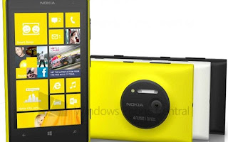 Nokia Lumia 1020 launched date,Nokia Lumia 1020,Nokia