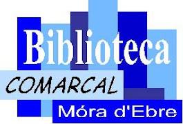 Biblioteca comarcal