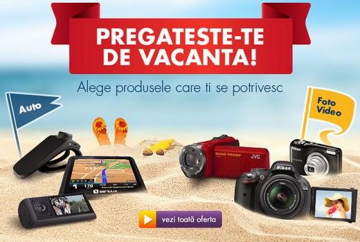 http://profitshare.ro/l/1708801