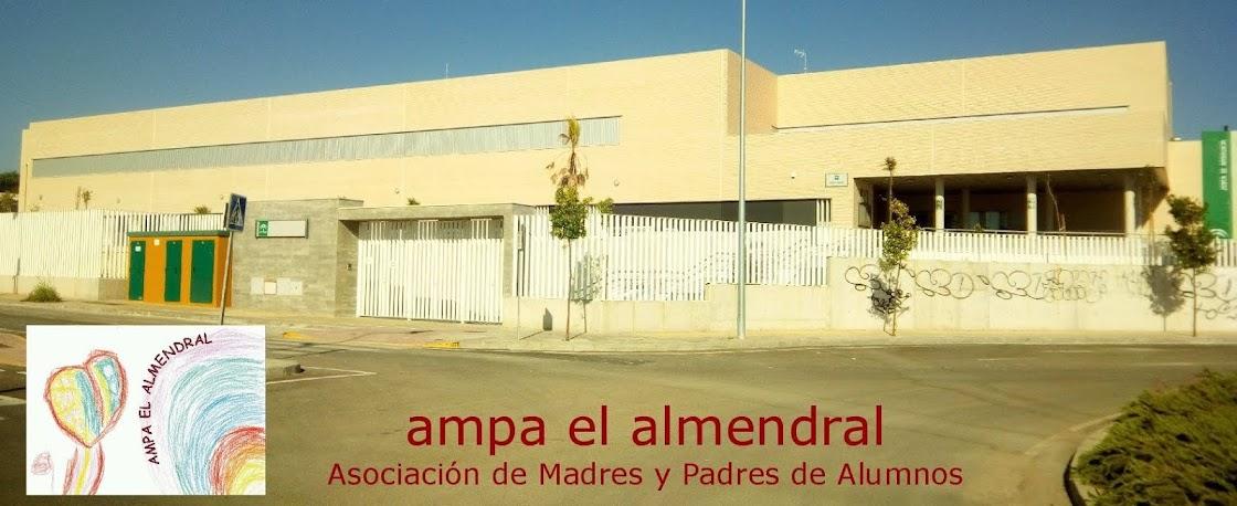 AMPA EL ALMENDRAL