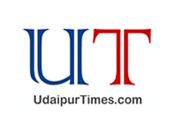 UdaipurTimes.com