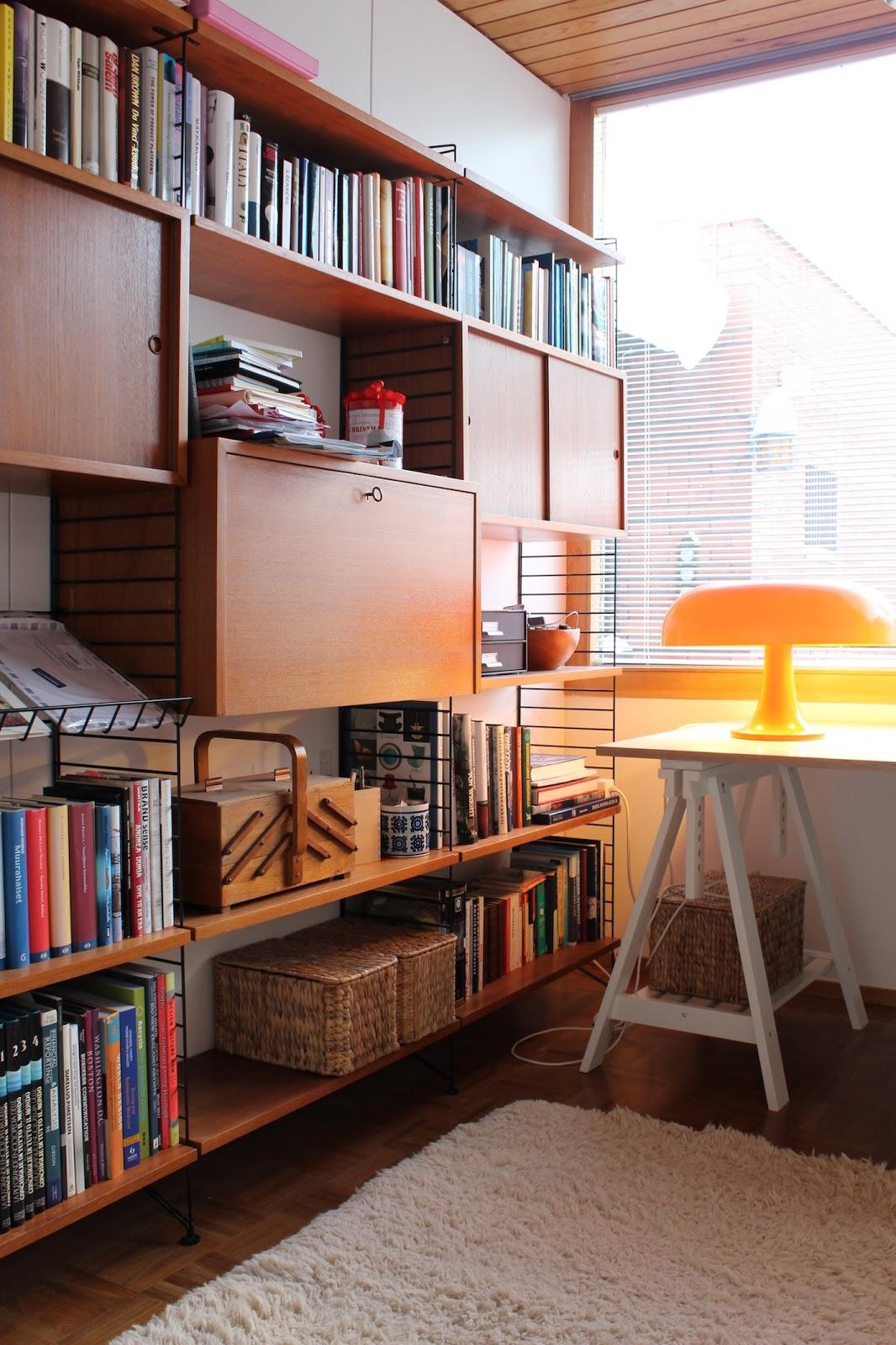 olive green december 2012. Black Bedroom Furniture Sets. Home Design Ideas