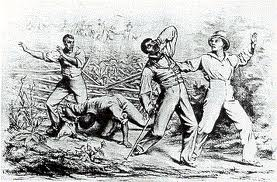 douglass testimony on the abuses dealt to slaves in narrative of the life of frederick douglass Narrative of the life of frederick douglass  rather then abuses the fact that mr freeland  douglass was doomed to be a slave for life, sailor told him to run .