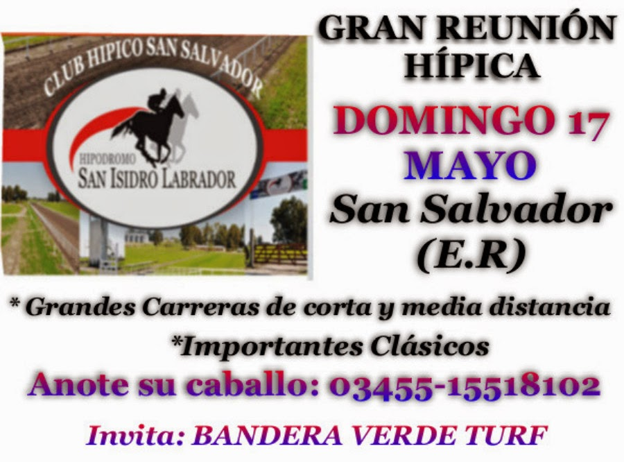 SAN SALVADOR 17-05