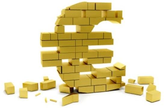 Cabo Verde: QUE FUTURO O NOSSO COM O EURO? - opinião