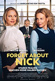 Watch Forget About Nick Online Free 2017 Putlocker