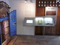 Museumsdidaktik auf mehreren Ebenen