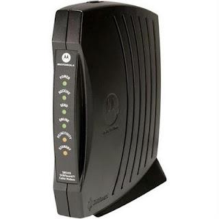 dicas Download   Desbloquear Internet à Cabo   Liberar Velocidade