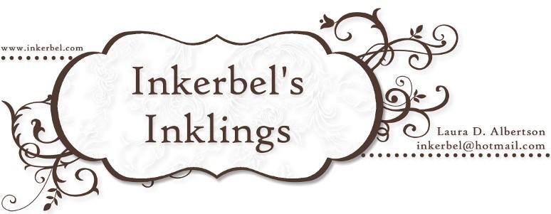 Inkerbel's Inklings