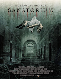 Download Baixar Filme Sanatorium   Dublado
