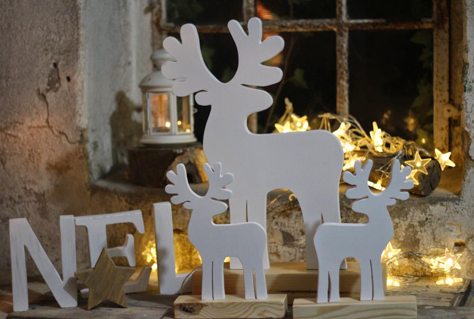 Boże Narodzenie,Choinka,Bombka,Śnieg