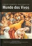 """Mundo dos Vivos"" (contos de Carlos Vazconcelos)"