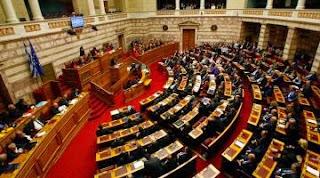 Ερώτηση του ΚΚΕ για τις ζημιές σε αγροτικές καλλιέργειες σε Καστοριά και Γρεβενά